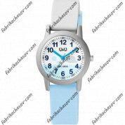 Детские часы Q&Q VS49J006Y