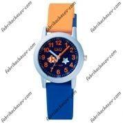 Детские часы Q&Q VS49J007Y