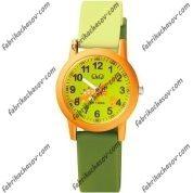 Детские часы Q&Q VS49J008Y
