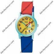 Детские часы Q&Q VS49J009Y