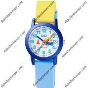 Детские часы Q&Q VS49J010Y