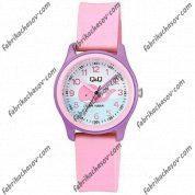 Детские часы Q&Q VS59J001Y