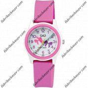 Детские часы Q&Q VS59J002Y