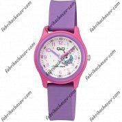 Детские часы Q&Q VS59J003Y
