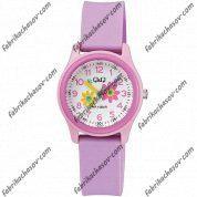 Детские часы Q&Q VS59J004Y