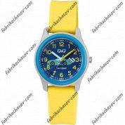Детские часы Q&Q VS59J007Y