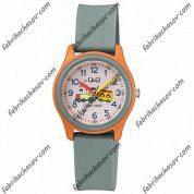 Детские часы Q&Q VS59J008Y