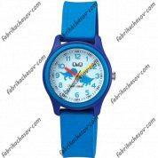 Детские часы Q&Q VS59J010Y